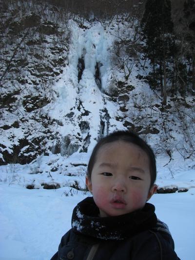 タルマの滝.JPG