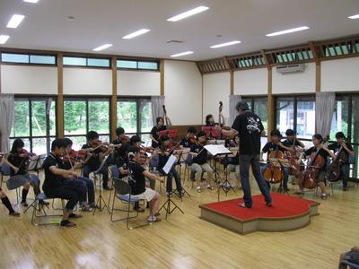 森の音楽会 (3).JPG