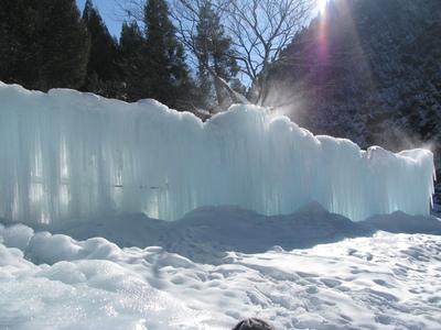 氷カーテン.JPG