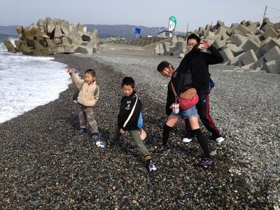 糸魚川 (2).JPG