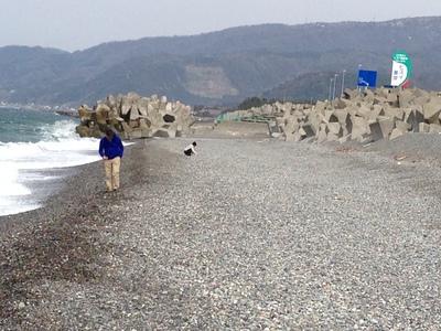 糸魚川 (3).JPG