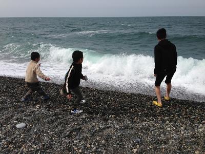 糸魚川 (4).JPG