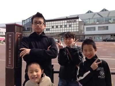 糸魚川 (5).JPG