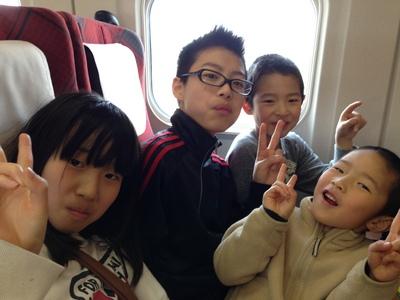 糸魚川 (9).JPG