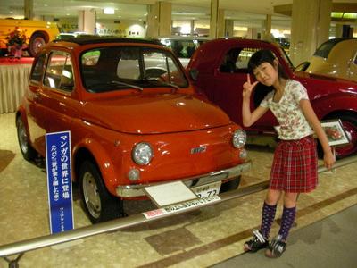自動車博物館 (2).JPG