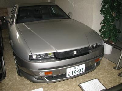 自動車博物館 (3).JPG