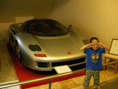 自動車博物館 (4).JPG