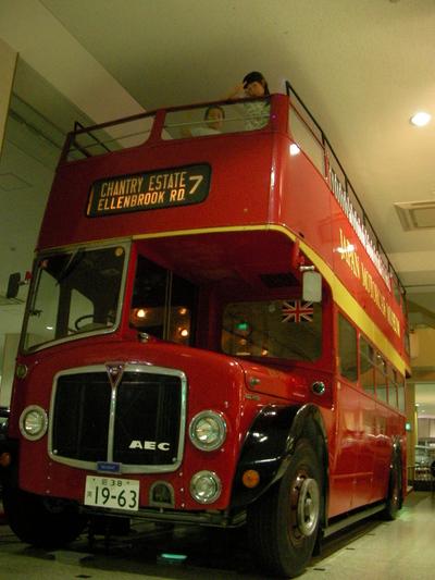 自動車博物館.JPG