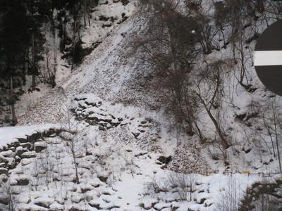 雪崩 (1).jpg