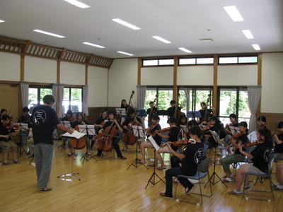 音楽会 (4).JPG