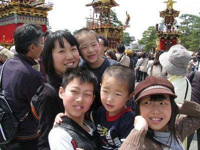 高山祭り (1).JPG