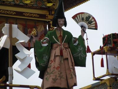 高山祭り (2).JPG