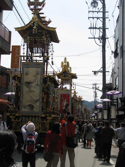 高山祭り (3).JPG