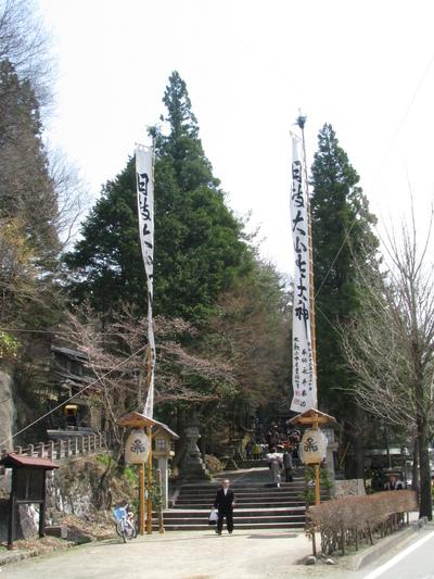 高山祭り.JPG