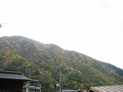 1026台風 (1).JPG