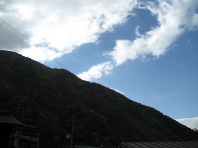 1026台風.JPG