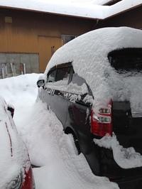 20140209大雪.JPG
