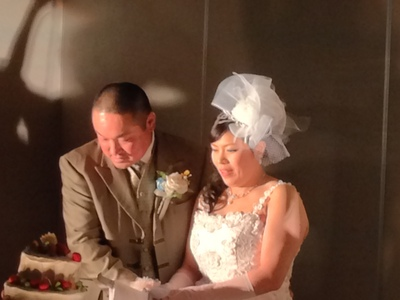 20140331結婚式.JPG