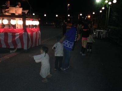 20140902盆踊り (1).JPG