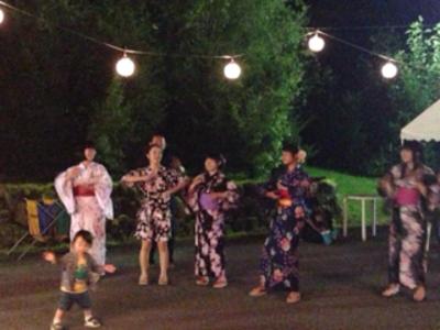 20140902盆踊り (3).jpg