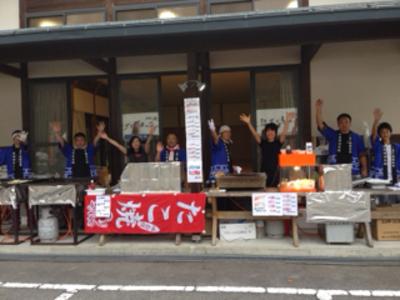 20140902盆踊り (4).jpg