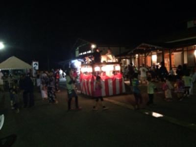 20140902盆踊り (5).jpg