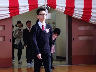 20150329早貴卒業.JPG