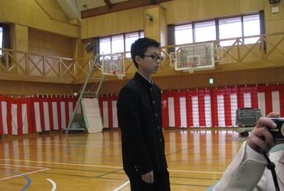 20150407早貴入学式.JPG