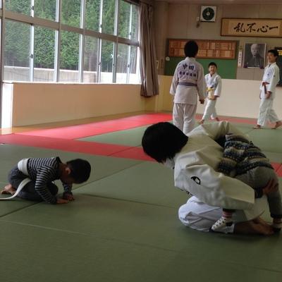 20150419柔道 (1).JPG