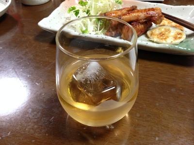20150715梅酒.JPG