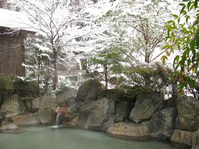 4月雪.JPG