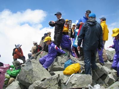 802親子登山 (2).JPG
