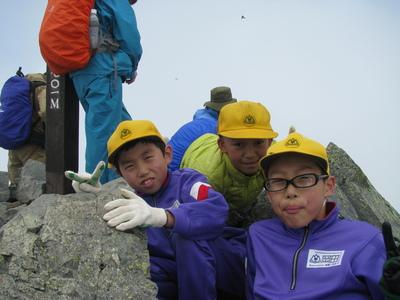 802親子登山 (3).JPG