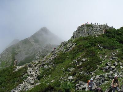 802親子登山.JPG