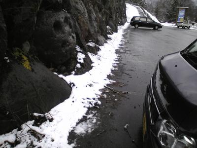 GW雪 (1).jpg