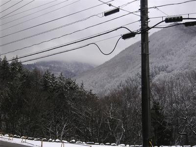 GW雪.jpg